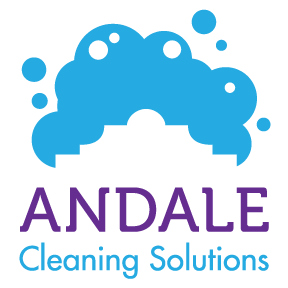 Andale Cleaning Solutions